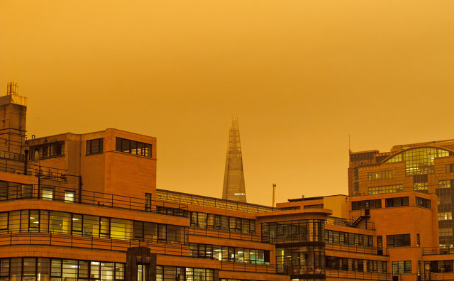 © Copyright Roger Jones and licensed for reuse under Creative Commons Licence
